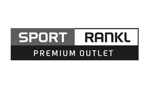 Sport Rankl Outlet Eben im Pongau