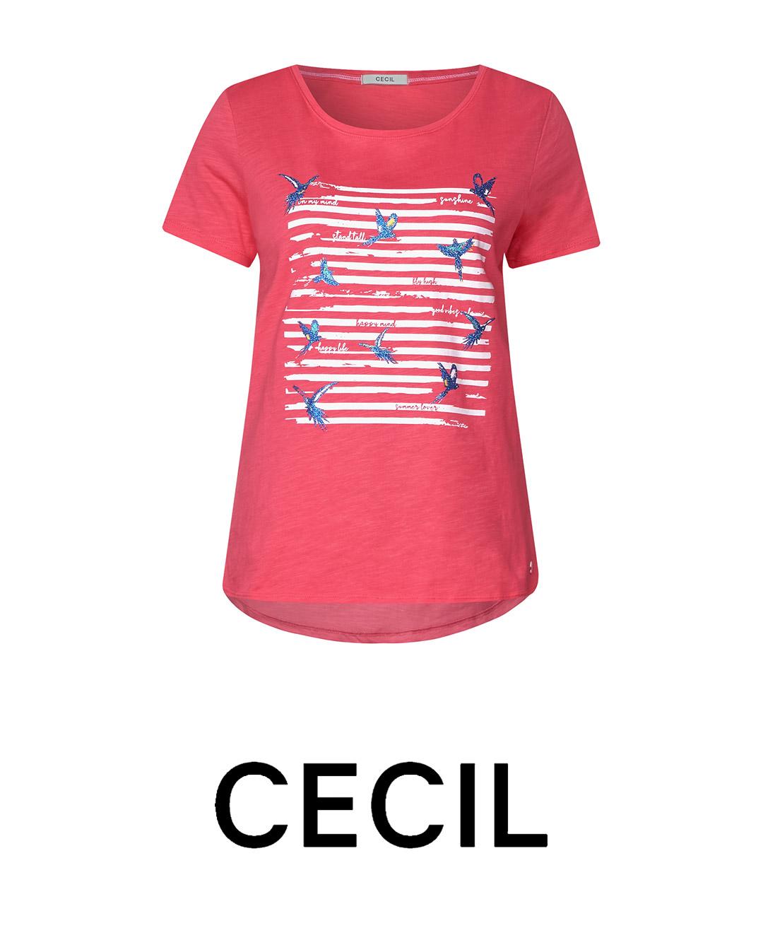 Cecil designer Outlet salzburg
