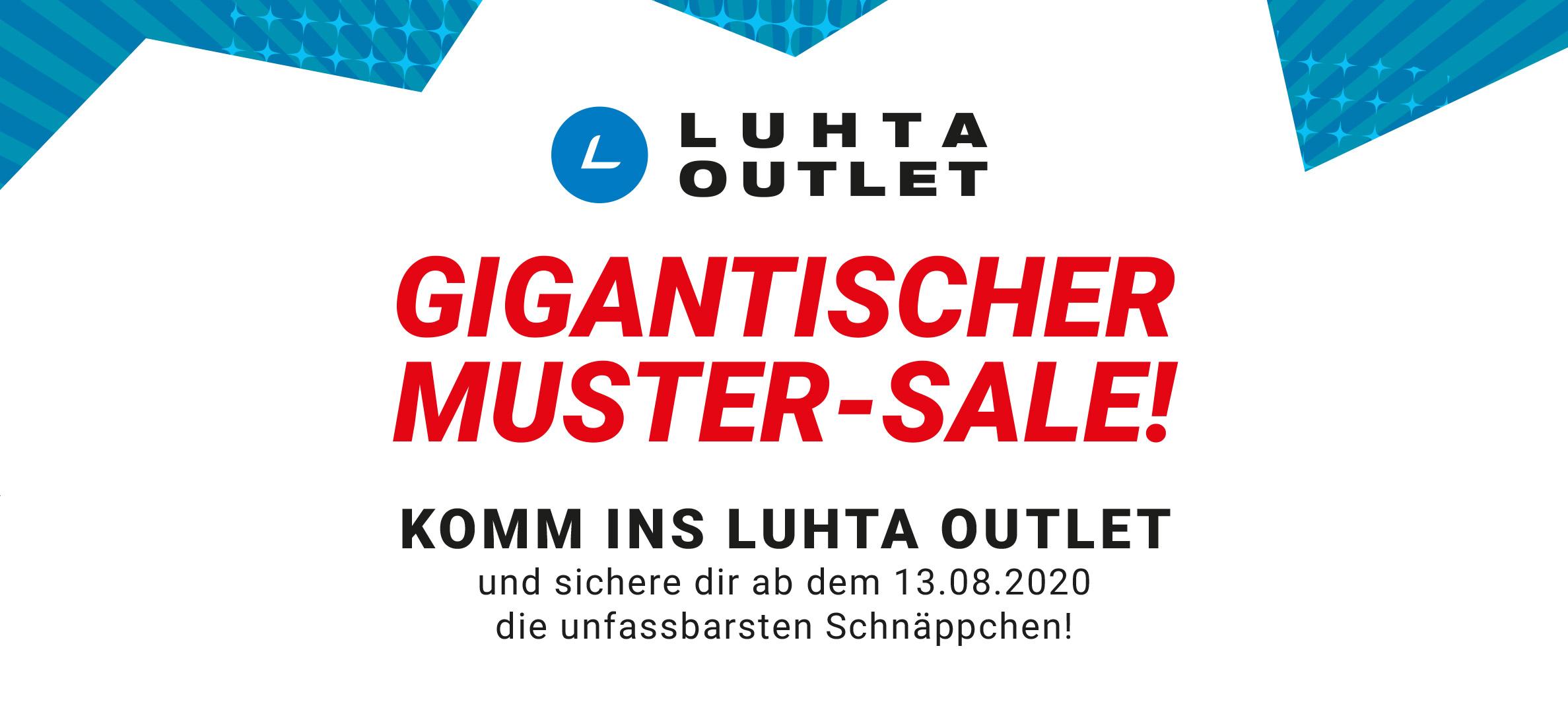 Designer Outlet Salzburg Luhta Sale Eben