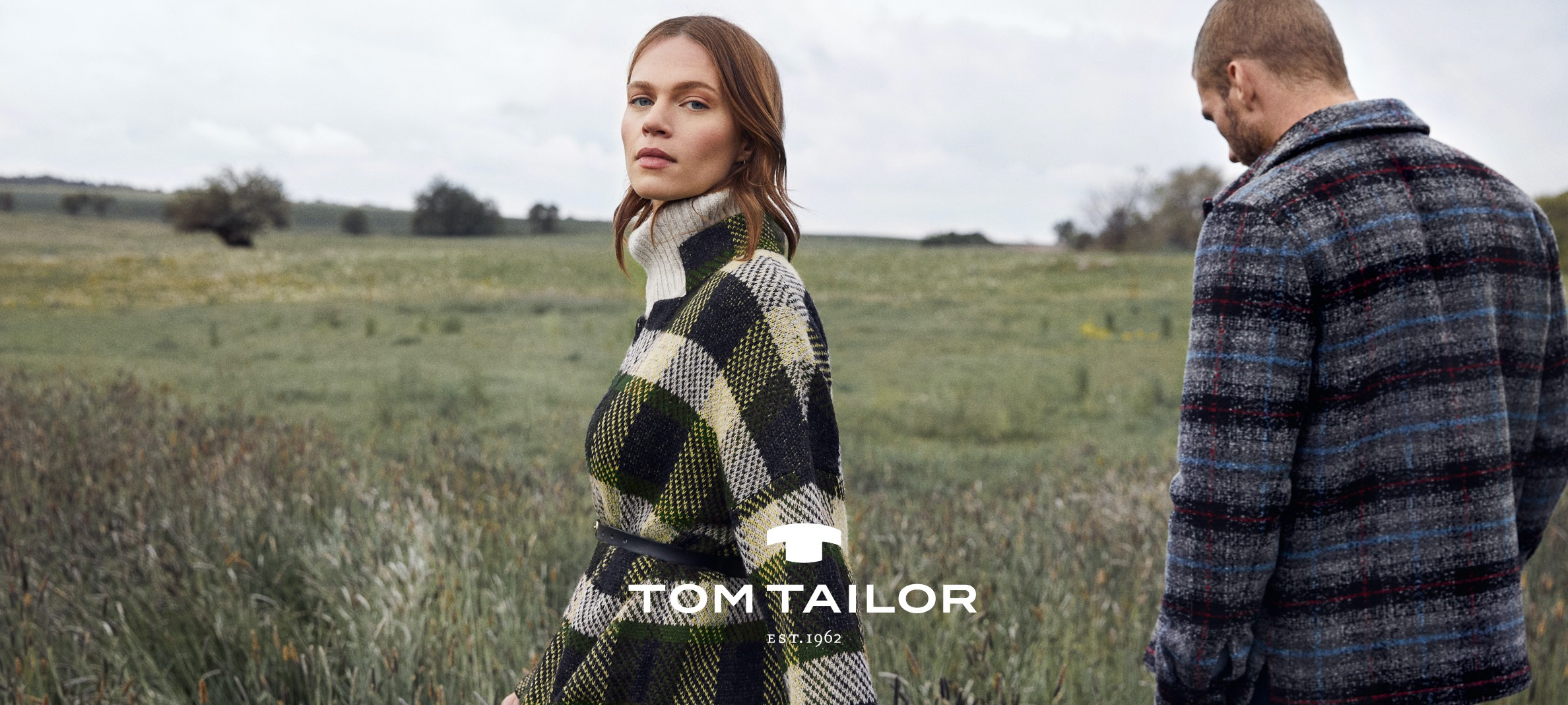 Tom Tailor Outlet Center Österreich