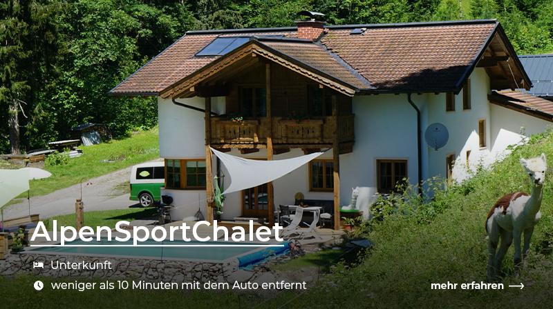 Alpensport Hotel Österreich