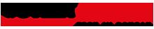 Outlet Center Eben | Das Sport- & Fashion Outlet in Eben am Pongau Logo